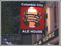 Ale House in the P-I