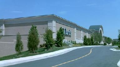 Considering a purchase from Dillards? Learn about the department store's selection, website, policies and more. Then check out consumer reviews.