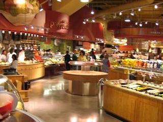 Whole Foods Cooking Classes Austin Tx
