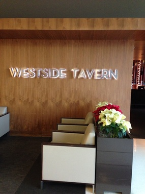 Westside Tavern