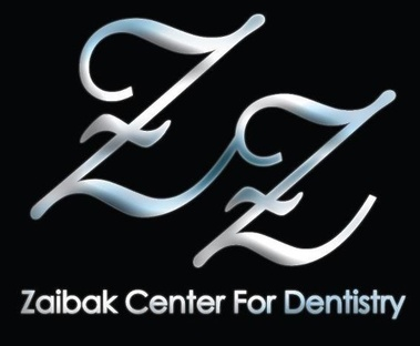 Zaibak Center for Advanced Dentistry