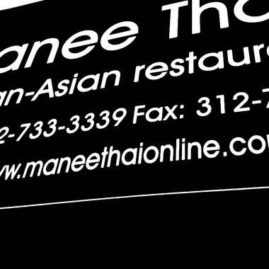 Manee Thai