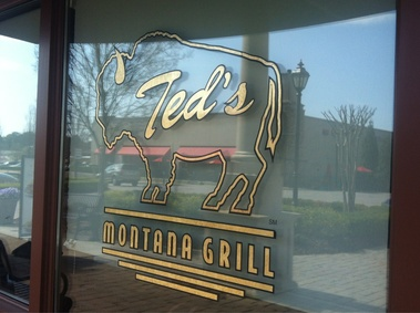 Ted&#039;s Montana Grill