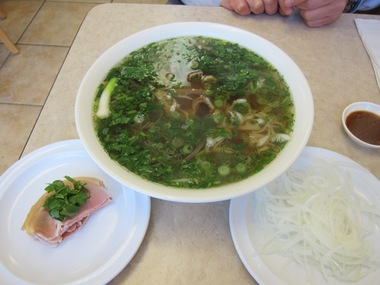 Pho Hung
