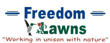 Freedom Lawns Of New Hanover County