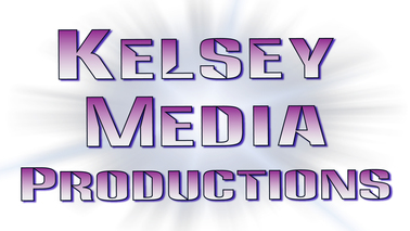 Kelsey Productions