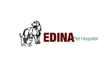 Edina Pet Hospital LLC