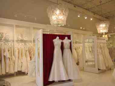 Mia Bridal Couture