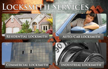 Usafe Locksmith Sanjose