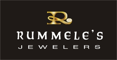 Rummele's Jewelers INC