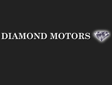 Diamond Motors & Pawn