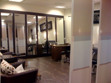 Premier Atelier Salon & Spa