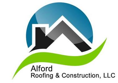 Alford Roofing