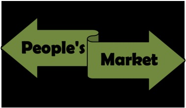 People&#039;s Market