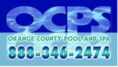 Orange County Pool And Spa Service
