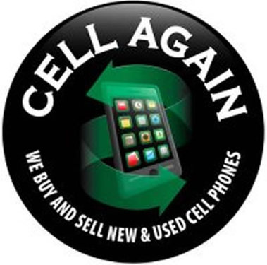 Cell It Again