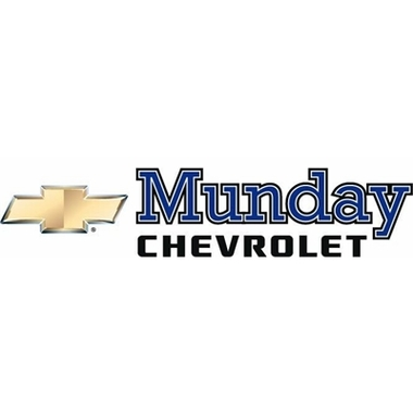 Munday Chevrolet