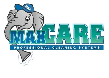 MaxCare Professional Floor Care