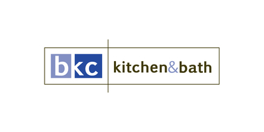 BKC Kitchen and Bath