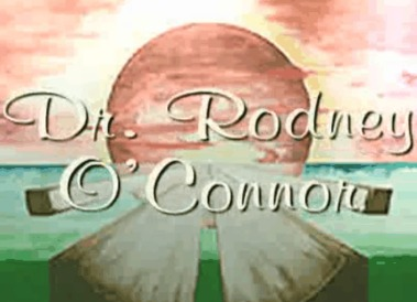 Dr. Rodney O&#039;connor DMD