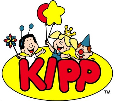 Kipp Brothers Toys & Novelties
