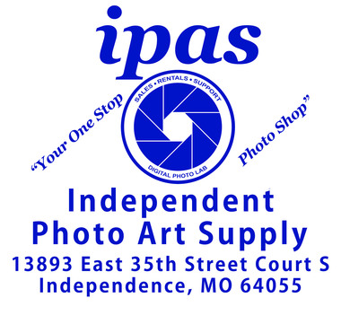 Independent Photo Art Supply
