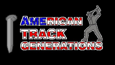 American Track Generations