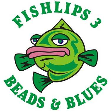 Fishlips3.Com