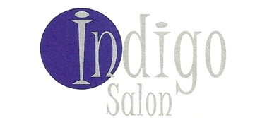 Indigo Salon
