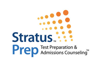 Stratus Prep