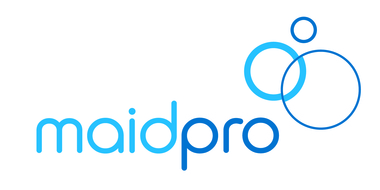 Maidpro House Cleaning Services