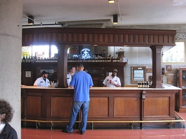 Anchor Brewing Co