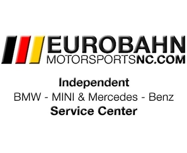Eurobahn Motorsports-Bmw Mini Service Repair Center