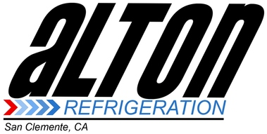 Alton Refrigeration