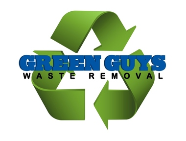 Green Guys Waste Removal