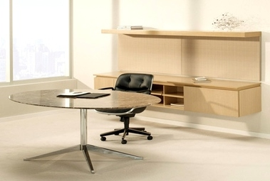 Knoll Furniture