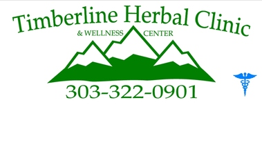 Timberline Herbal Clinic