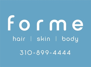 Forme Salon