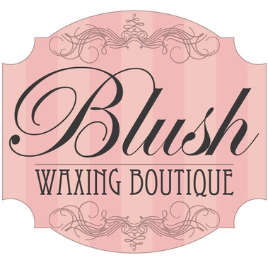 Blush Waxing Boutique