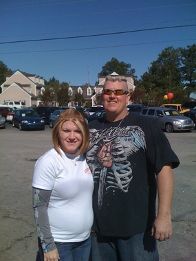 History Of Lizard Lick Nc