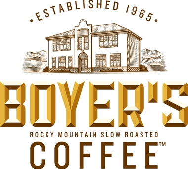 Boyer's Coffee Co Inc