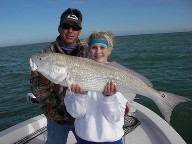 Charter Boat Fishing Key West