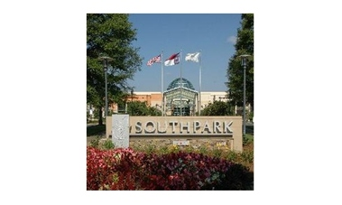 Southpark Mall
