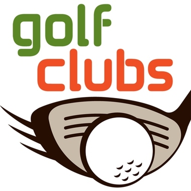 GolfClubs.com