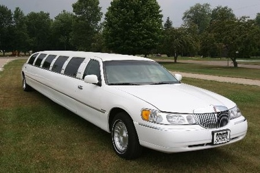 DJ Specialists &amp; Limousines