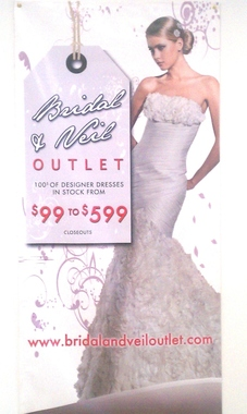 Bridal & Veil Outlet