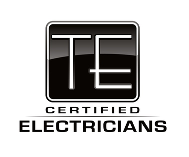 TE Certified Electricians-Thrasher Electric LLC