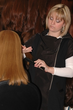 Irene's Wigs New York | Human Hair Wigs