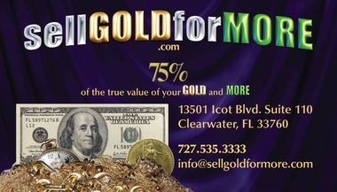 AWDC - sellgoldformore.com