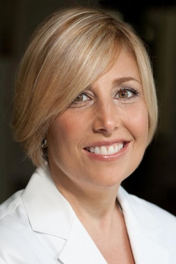 Liberatore, Lisa, Md - Lexington Ent